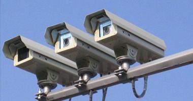 智能监控设备, 安防监控工程