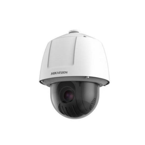 防腐蚀球型摄像机DS-2DF6223W-AY