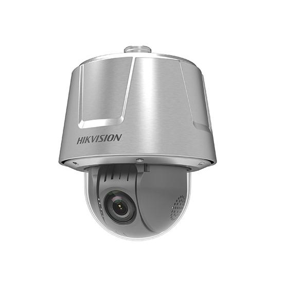防腐蚀摄像机DS-2DT6237-DFY