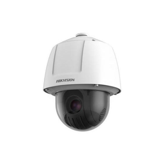 深圳防腐蚀球型摄像机DS-2DF6223W-AY