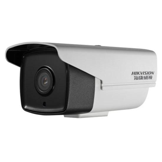 高清摄像机红外筒型DS-2CD2T25FD-I3I5WR32G-T