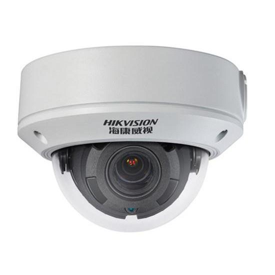 网络摄影机DS-2CD2735F(D)-I(Z)(S)