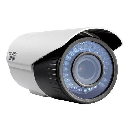高清会议摄像机DS-2CD2635F(D)-I(Z)(S)