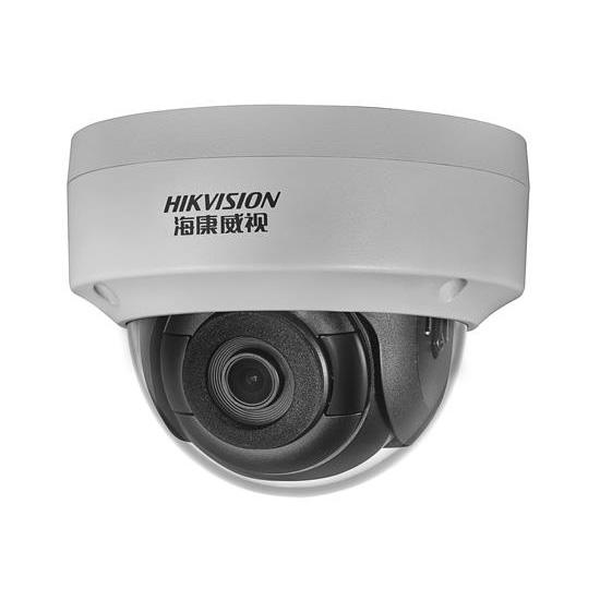 家用高清摄像机DS-2CD2145F(D)V2-I(S)