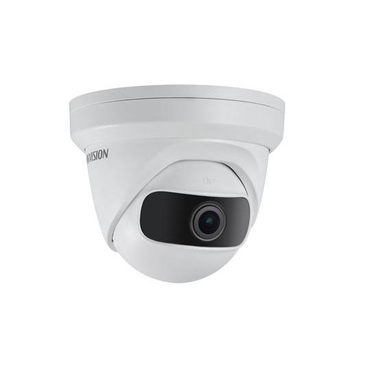 远距高清摄像机DS-2CD2345(D)P1-I