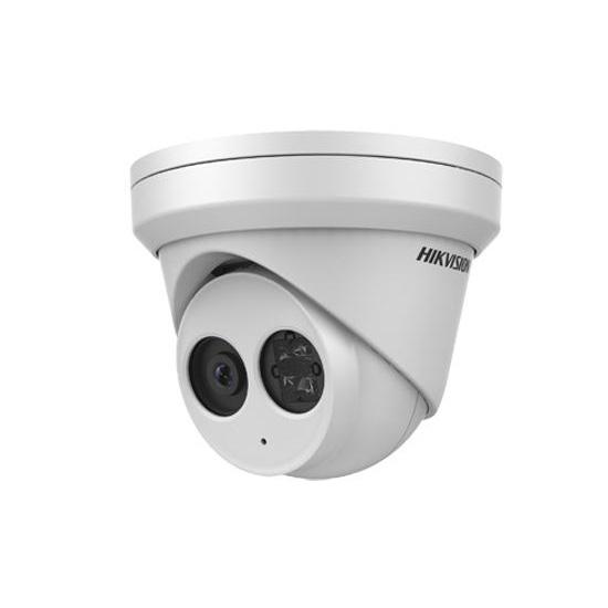 高清摄像机微型DS-2CD2355F(D)-IS