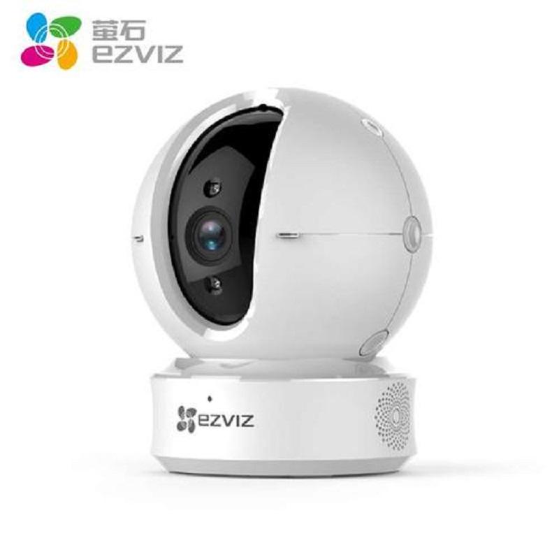 深圳C6HN(1080P)